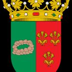 REVISIÓN DEL PLAN LOCAL DE QUEMAS DEL T.M. DE QUATRETONDETA (ALICANTE)